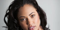Gallery:Ayesha Curry