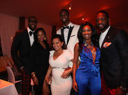 Lebron-savannah-engagement-party-10