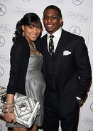 Jada-Crawley-Paul-Chris-Paul-wife-picS