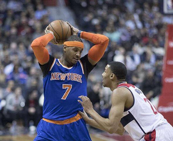 File:Carmelo Anthony (32640347745).jpg