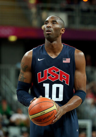 File:Olympics Day 8 Basketball WNeeju1USG2l.jpg