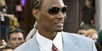 Gallery:Chris Bosh