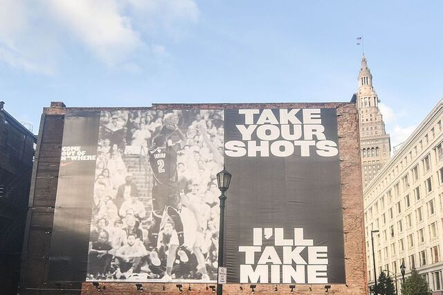 File:Kyrie Irving billboard in Cleveland, Ohio (2016).jpg