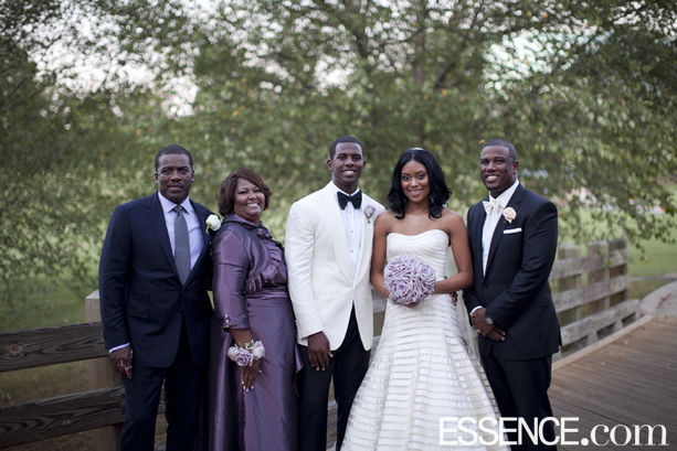 File:1005463-a family affair.jpg