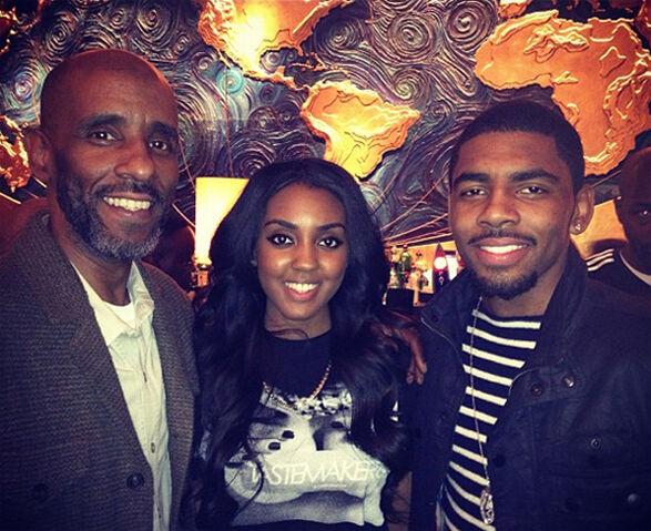 File:Kyrie-Irving-family.jpg