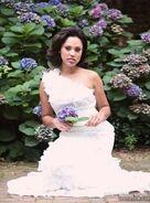 Stephen-curry-girlfriend-ayesha-alexander-wedding-dress-8