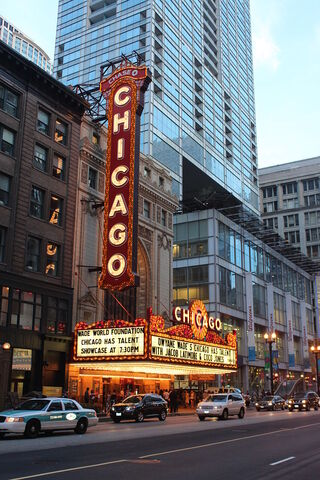 File:20120825 Dwyane Wade's talent search at Chicago Theatre.JPG
