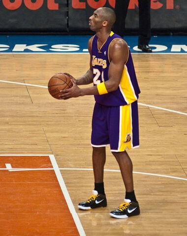 File:Kobe Bryant 61 NYK4.jpg