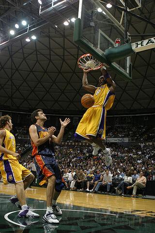 File:Kobe Bryant dunk.jpg