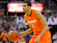 051613 carter-williams 600 (1)