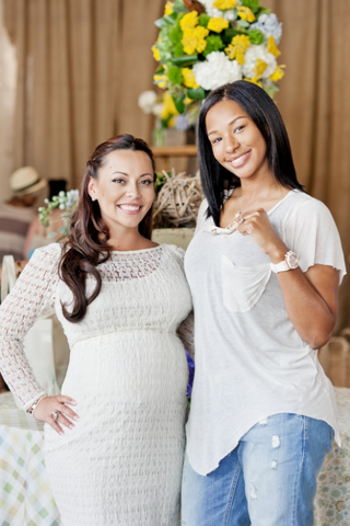 File:Adrienne-bosh-baby-shower.png