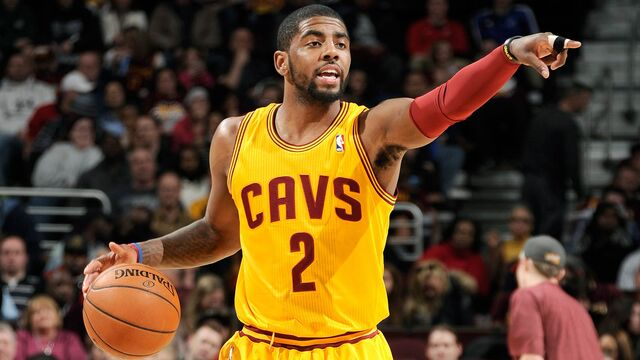 File:051314-NBA-Cleveland-Cavaliers-Kyrie-Irving-JW-PI.jpg