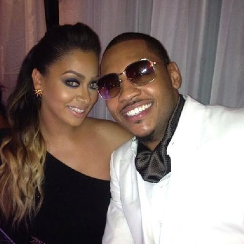 File:Lala-Anthony-and-Carmelo-2.jpg