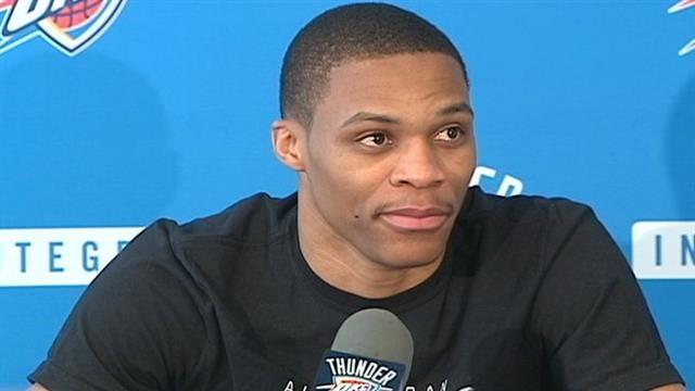 File:Img-Russell-Westbrook-keeps-positive-outlook-d-inj.jpg
