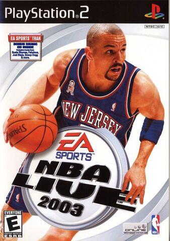 File:NBA Live 2003.jpg
