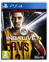 File:NBA Live 14 cover.jpg