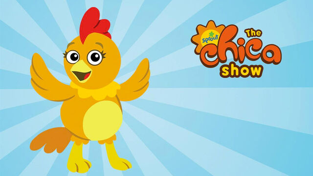 File:Chica show.jpg
