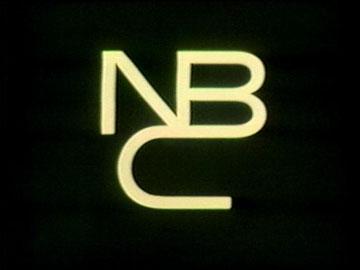 File:Nbc colorsnakelogo1959.jpg