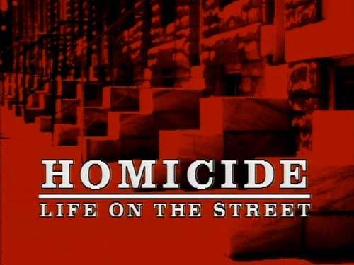 File:Homicide.jpg