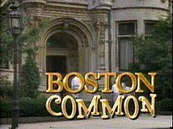 File:Boston common.jpg