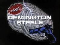 Remingtonsteele2