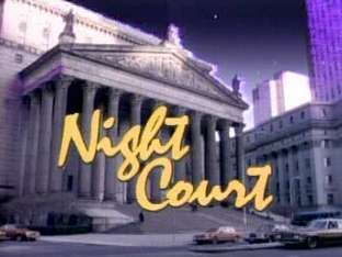 File:Night court.jpg