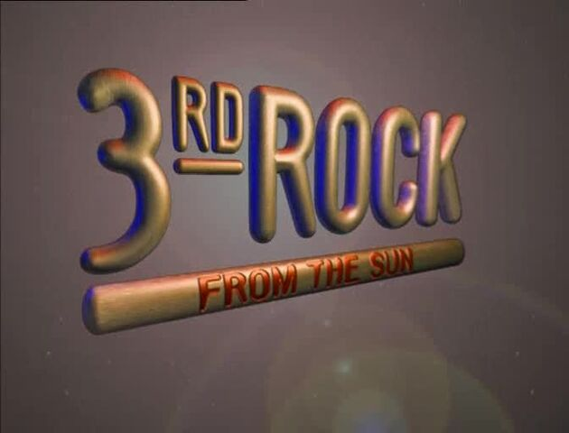 File:3rd Rock from the Sun.jpg