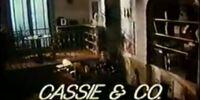 Cassie & Co.