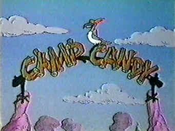 File:Camp candy.jpg