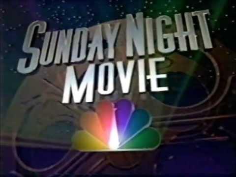 File:NBC Sunday Night Movie.jpg