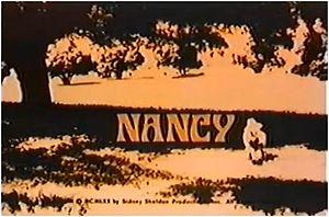File:Nancy.jpg