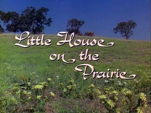 File:LittleHousePrairie.jpg