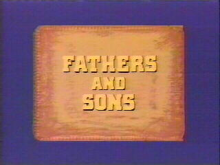 File:Fathers and Sons .jpg