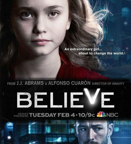 File:Believe.jpg