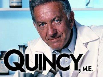 File:Quincy m.e..jpg