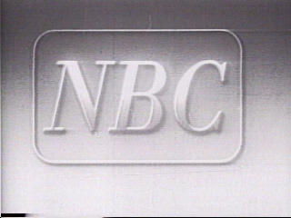 File:Nbc1950s.jpg