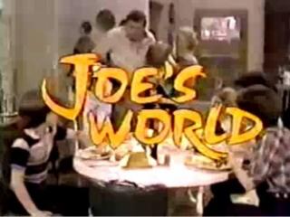 File:Joe's World.jpg