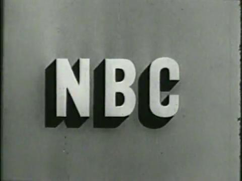 File:NBC 1952.jpg