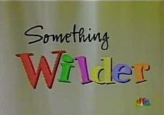 File:Something wilder.jpg