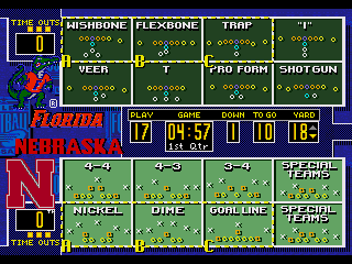 File:College Football USA 97 - The Road to New Orleans 3.png