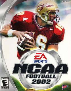 NCAA2002