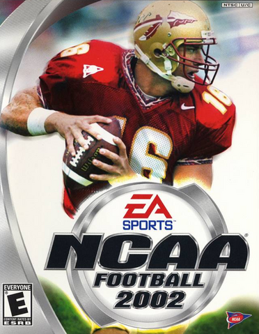 File:NCAA2002.png