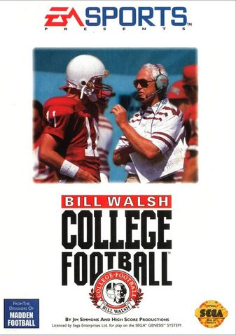 File:BillWalsh.jpg
