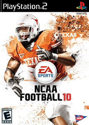 File:NCAA+Football+10+PS2.jpg