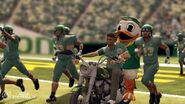 NCAAFB12OregonDuck 656x369
