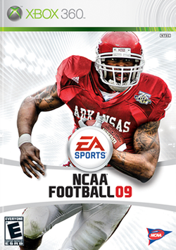 File:250px-Football09Xbox360.png