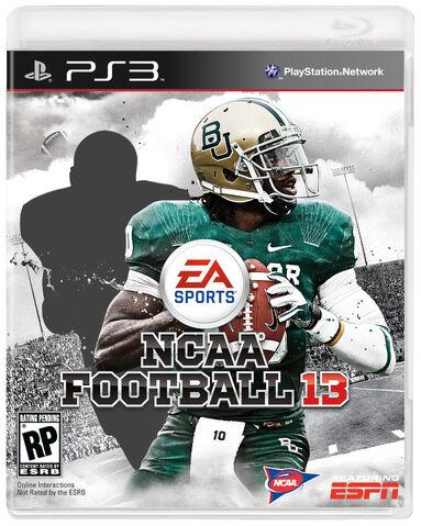 File:NCAA Football 13.jpg