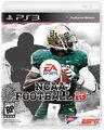 NCAA Football 13.jpg