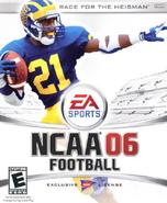 NCAA_Football_06