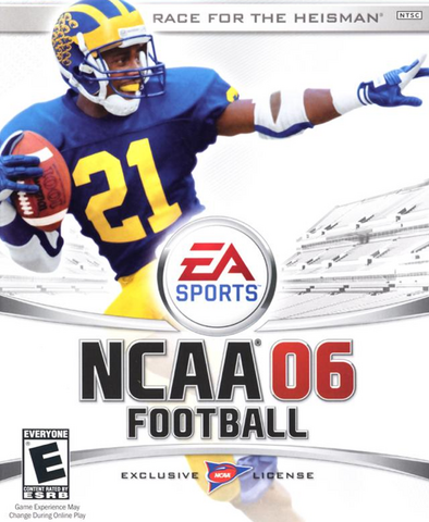 File:NCAA06.png